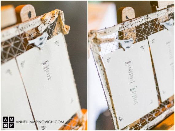 Liz-Alex-The-Master-Builders-Hotel-Wedding-Anneli-Marinovich-Photography-436