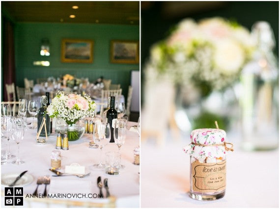 Liz-Alex-The-Master-Builders-Hotel-Wedding-Anneli-Marinovich-Photography-438