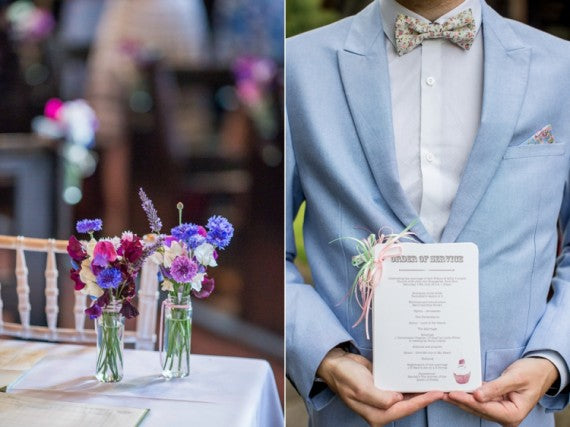 pastel-colour-homemade-wedding-of-beauty-blogger-pearls-and-poodles-201