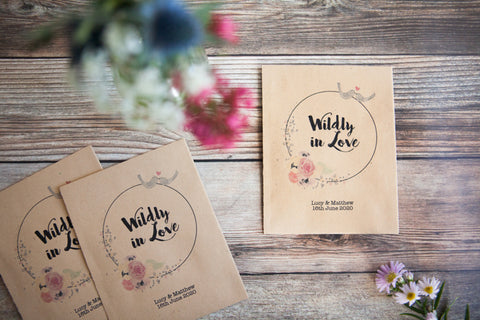 https://www.weddinginateacup.co.uk/shop/products/wildly-in-love-personalised-seed-packet-favour