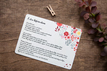 Autumn Romance Wedding Stationery