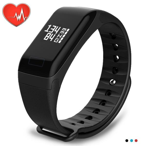 Benefits of Using Best Fitness Watch For Women
