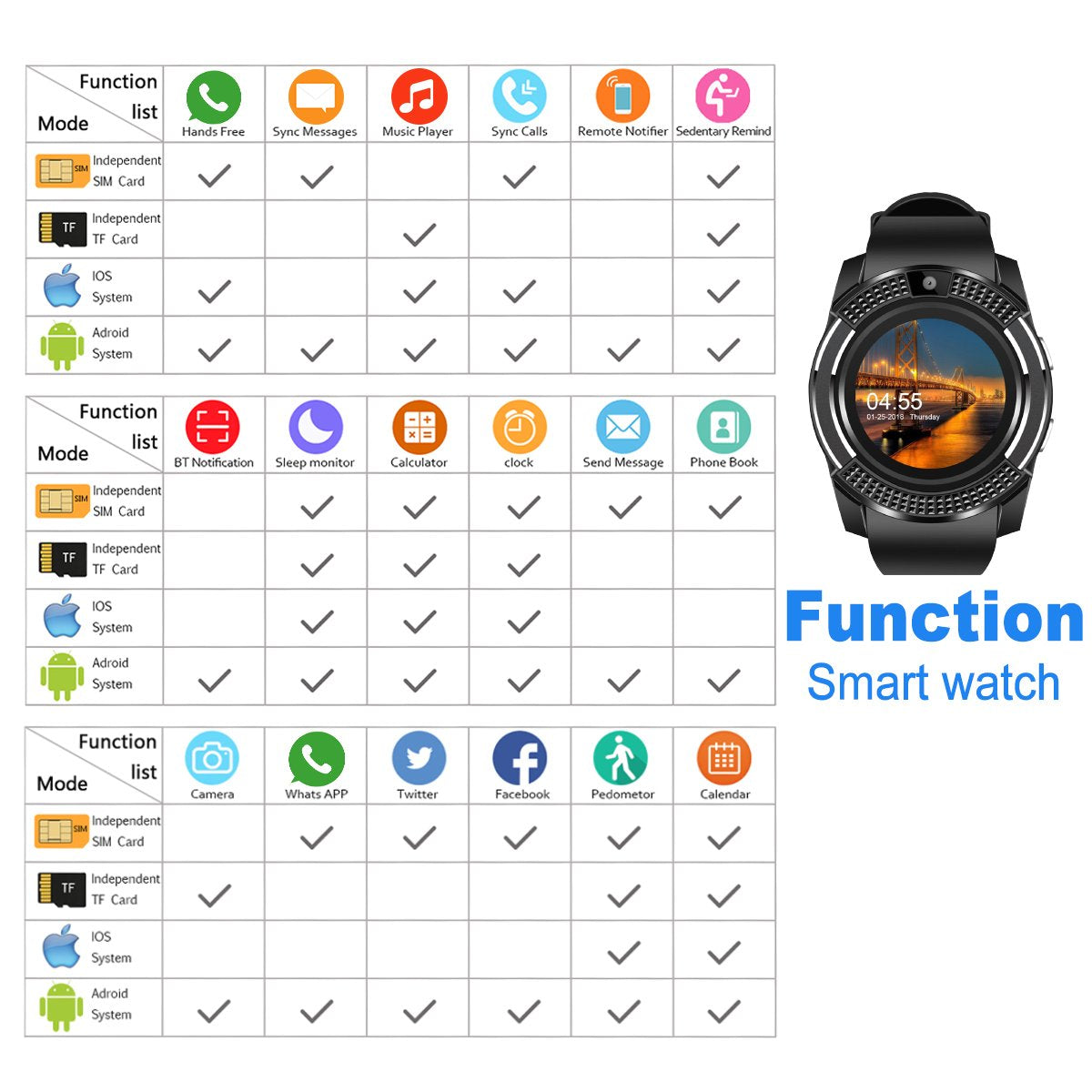 helen watch wear smart watches