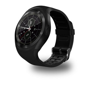 Helen Watch Android Smartwatch With Camera