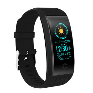 Bluetooth Smart Band Wristband