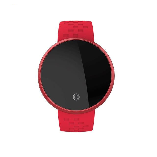 Smart Wrist Watch For All Android Smartphones