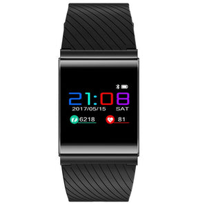 Smart Band Watch Bracelet Wristband Fitness