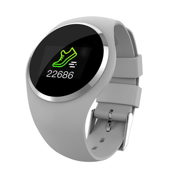 Women's Smartwatch Android IOS