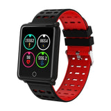 Helen Watch Smart Watch IP68 Waterproof