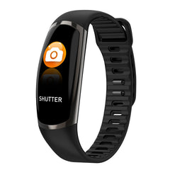 R16 Smart Bracelet Blood Pressure Fitness Tracker
