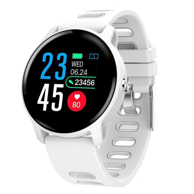 Sport Smart Watches Waterproof