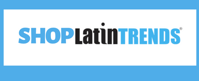 Shop Latin Trends
