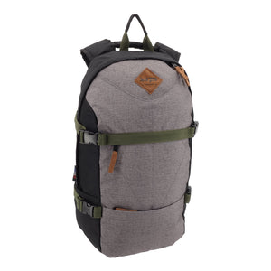 Backpack Urban Mobility - Bodypack