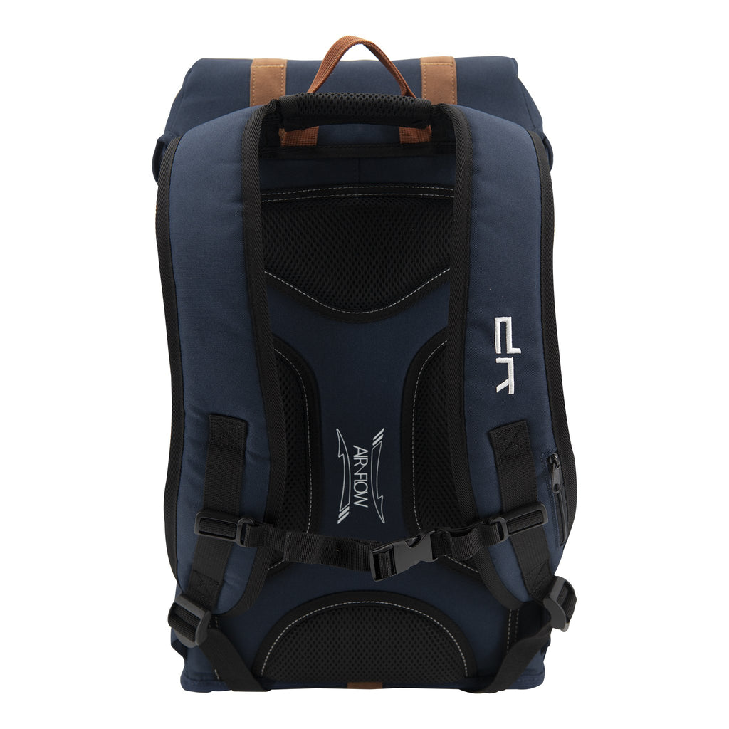 Backpack Urban Heritage Blue