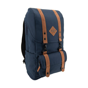 Backpack Urban Heritage Blue - Bodypack