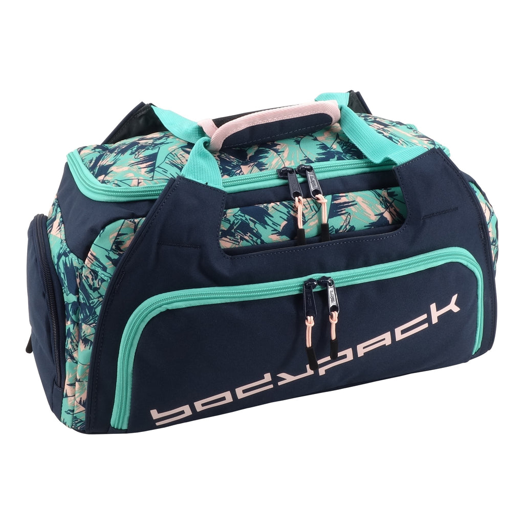 Sports Bag 20L Blue Mountain