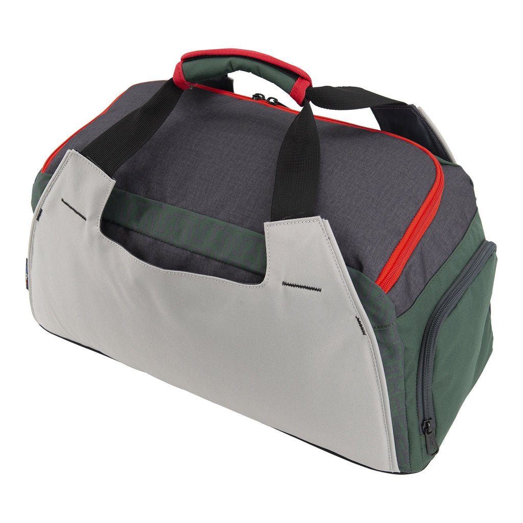Sports Bag 20L Nature - Bodypack