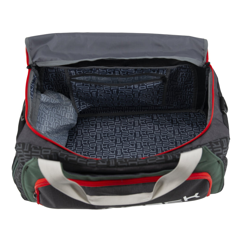 Sports Bag 45L Nature - Bodypack