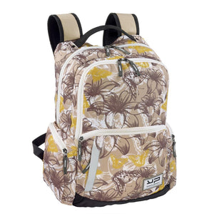 Butterfly Backpack - Bodypack