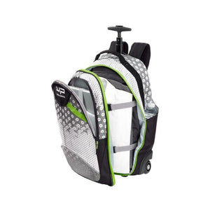 Exatrame Carry-on Backpack - Bodypack