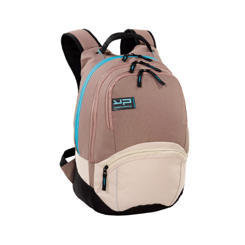 Backpack Bicolore - Bodypack