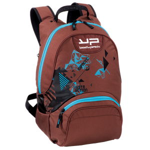 Backpack Hypnotic - Bodypack
