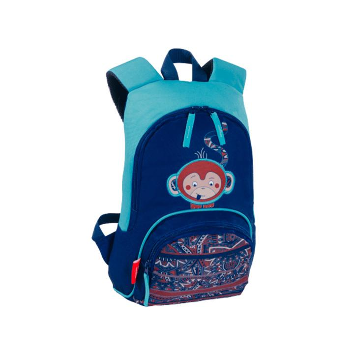 Monkey Lunch Bag - Bodypack