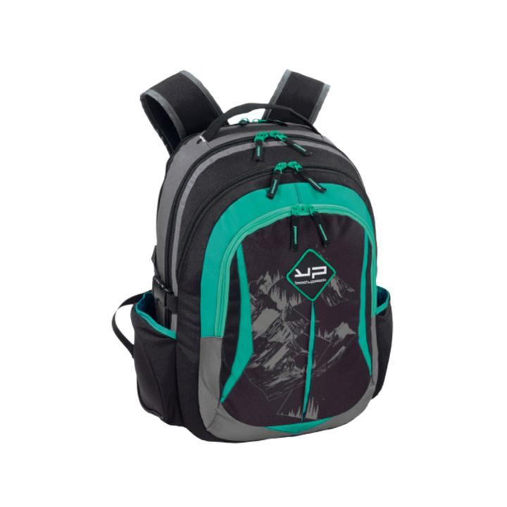 Mountain Computer Backpack - Bodypack