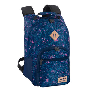 1 Compartment Dragonfly Backpack - Bodypack