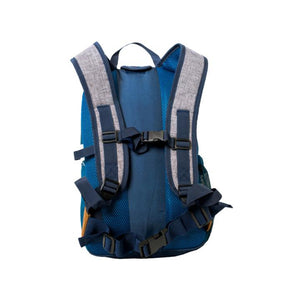 Mountain Backpack - Bodypack