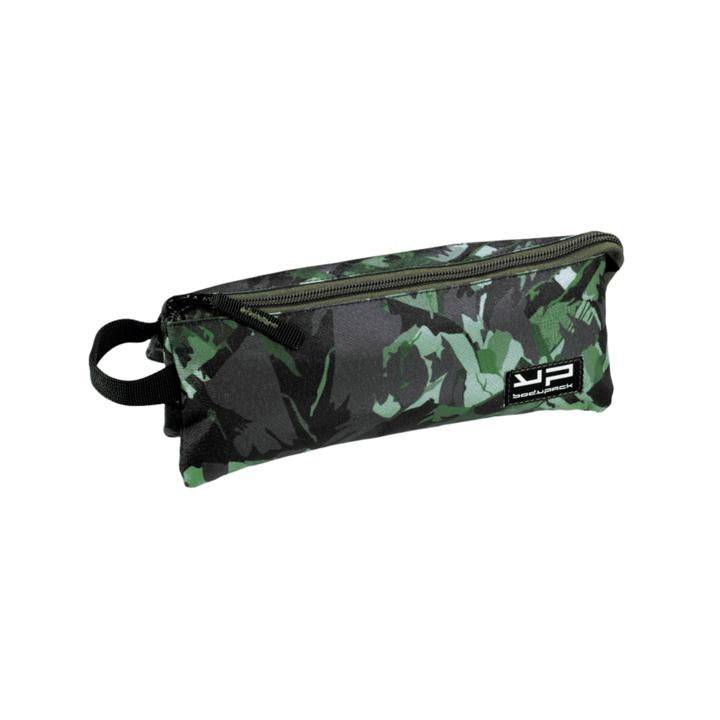 Army Pencil Case - Bodypack