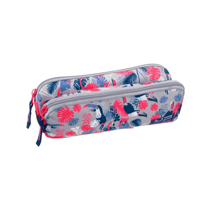 Tropic Pencil Case - Bodypack