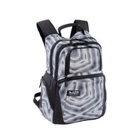 Snake Backpack - Bodypack