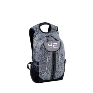 Backpack 15l Signature - Bodypack