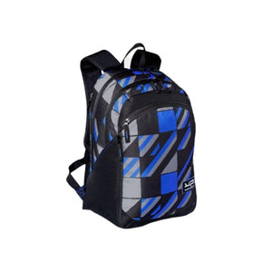 Backpack Extensible - Bodypack