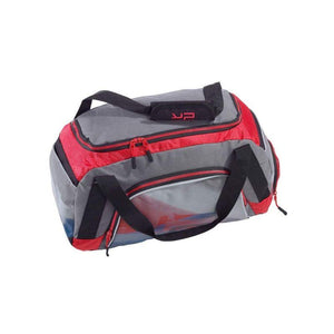 Red Racing 50l Sportsbag - Bodypack