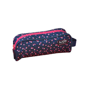 Trousse  Pencil Case - Bodypack