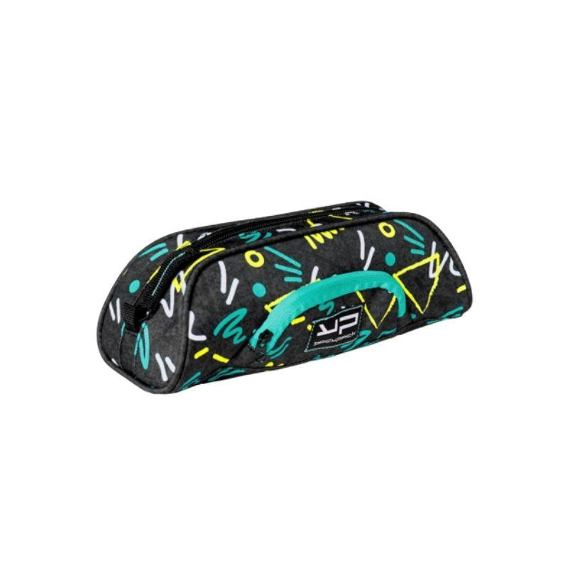 Graffity Pencil Case