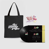 THE FUTURE OF FUNK, VOL. 1 VINYL BUNDLE