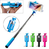 High Quality Smartphone Monopod - firstcellphoneadvantage.com