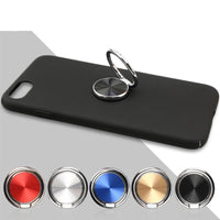 360 Degree Finger Ring Holder - firstcellphoneadvantage.com