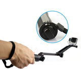 Arm Waterproof Tripod - firstcellphoneadvantage.com