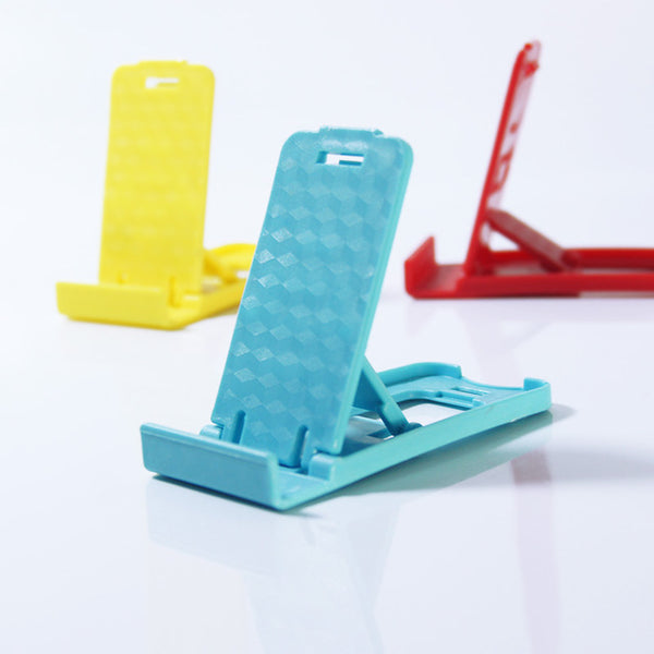 Foldable Phone Stander - firstcellphoneadvantage.com
