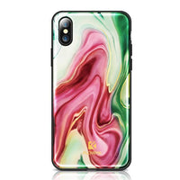 Luxury Pattern Phone Case - firstcellphoneadvantage.com