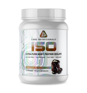 Core ISO Protein