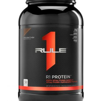 Rule 1 - R1 Protein