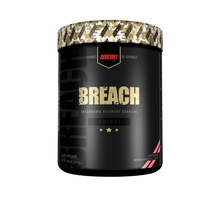 Load image into Gallery viewer, Redcon 1 - Breach