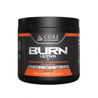 Core BURN Ultra