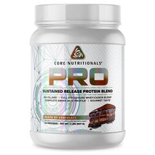 Load image into Gallery viewer, Core Nutritionals Pro 2LB Protein (NEW)