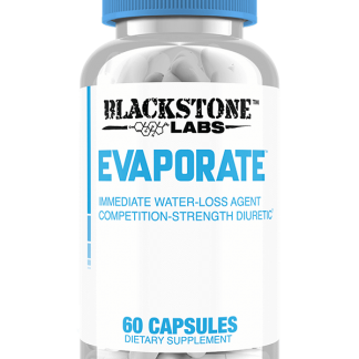Blackstone Labs - Evaporate